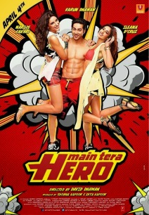 main tera hero watch online